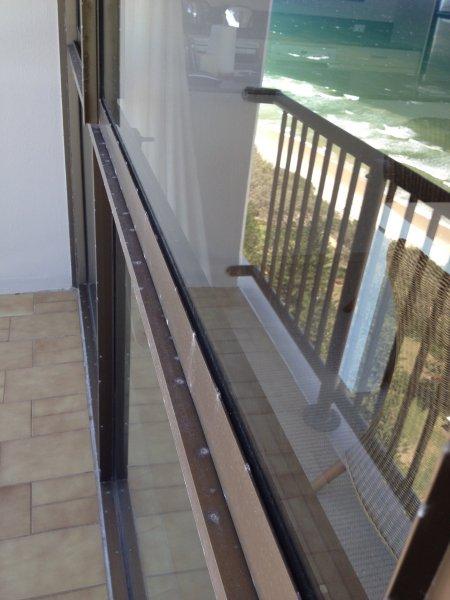 Aluminium Window Maintenance And Corrosion Prevention