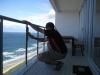 Beachfront High-rise