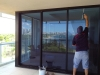 Labrador Window Cleaning Gold Coast