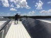 Cleaning_Solar_Panels