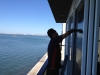 Sovereign_Island_Window _cleaning