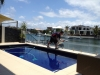 Sovereign_Island_pool_fencing