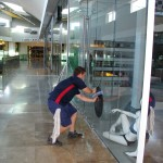Robina_shop_front_window_cleaning
